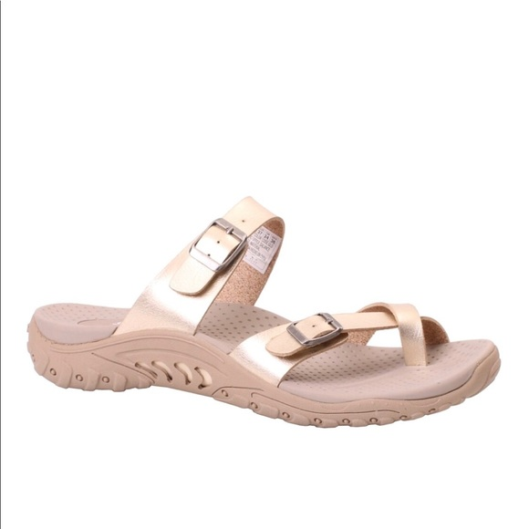 Skechers Shoes | Sketchers Gold Sports